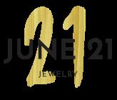 logo-june21
